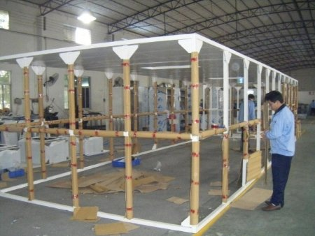 Frame-Cold-rolled-steel.jpg